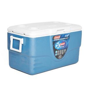 COLEMAN 36QT Xtreme Cooler (34L)
