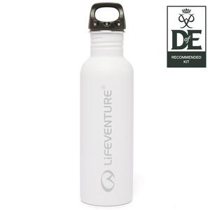 LIFEVENTURE Stainless Steel 0.8L Bottle