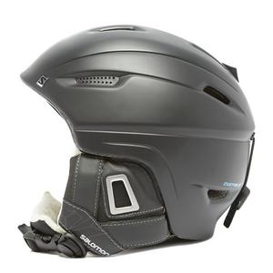 Salomon Icon Custom Air Helmet