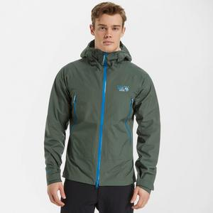 MOUNTAIN HARDWEAR Men's Quasar™ Lite Jacket