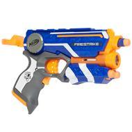 N-Strike Firestrike Blaster