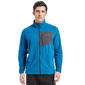 MOUNTAIN HARDWEAR Men's Strecker™ Lite Fleece