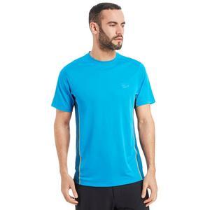 MOUNTAIN HARDWEAR Men's Wicked Short Sleeve T-Shirt