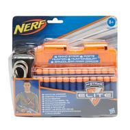 N-Strike Elite Bandolier Kit