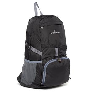 LIFEVENTURE Packable 18L Daysack
