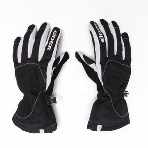 EIDER Women's Santa Fe II Gloves