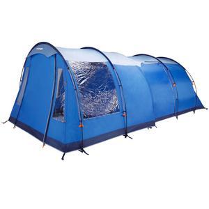 VANGO Woburn 400 Tent Awning