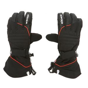 EIDER Men's Blackcomb III Gloves