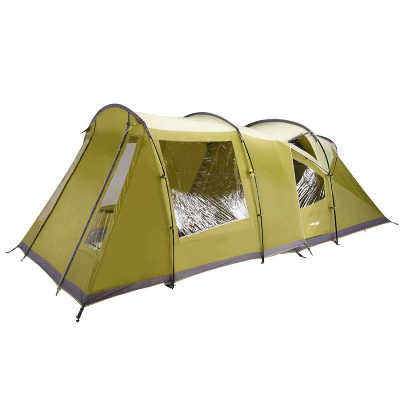 VANGO Kalu 400 Tent Awning