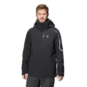 Salomon Men's Speed Jacket