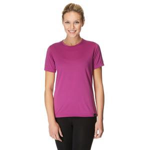 PARAMO Women's Cambia T-shirt