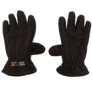 REGATTA Taz II Gloves