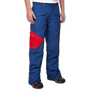 Salomon Boys' Chillout Trousers