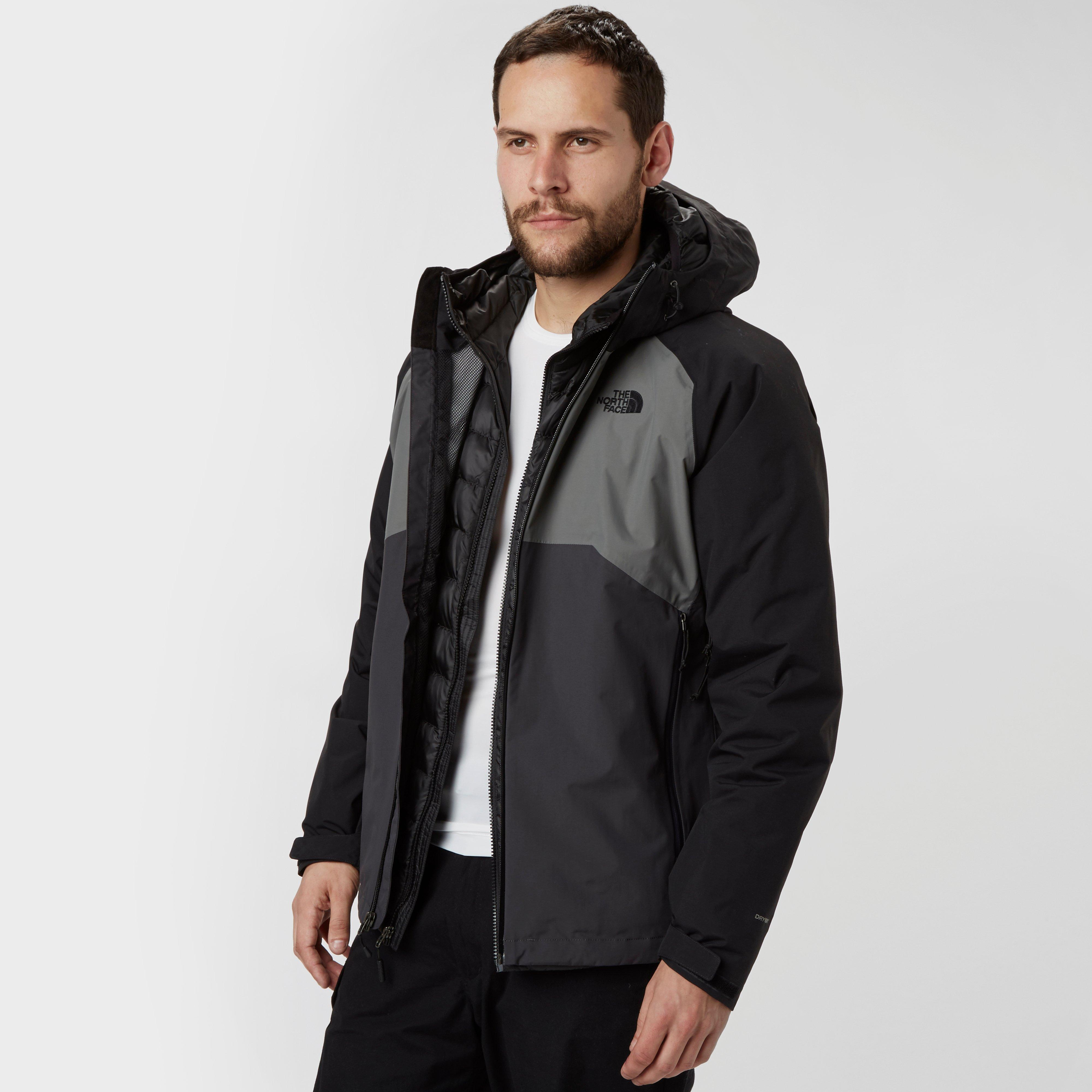 The North Face | XXL | Men&39s | Men&39s Clothing | Jackets &amp Coats