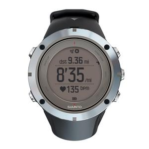 SUUNTO Ambit3 Peak Sapphire Watch (Heart Rate Monitor)