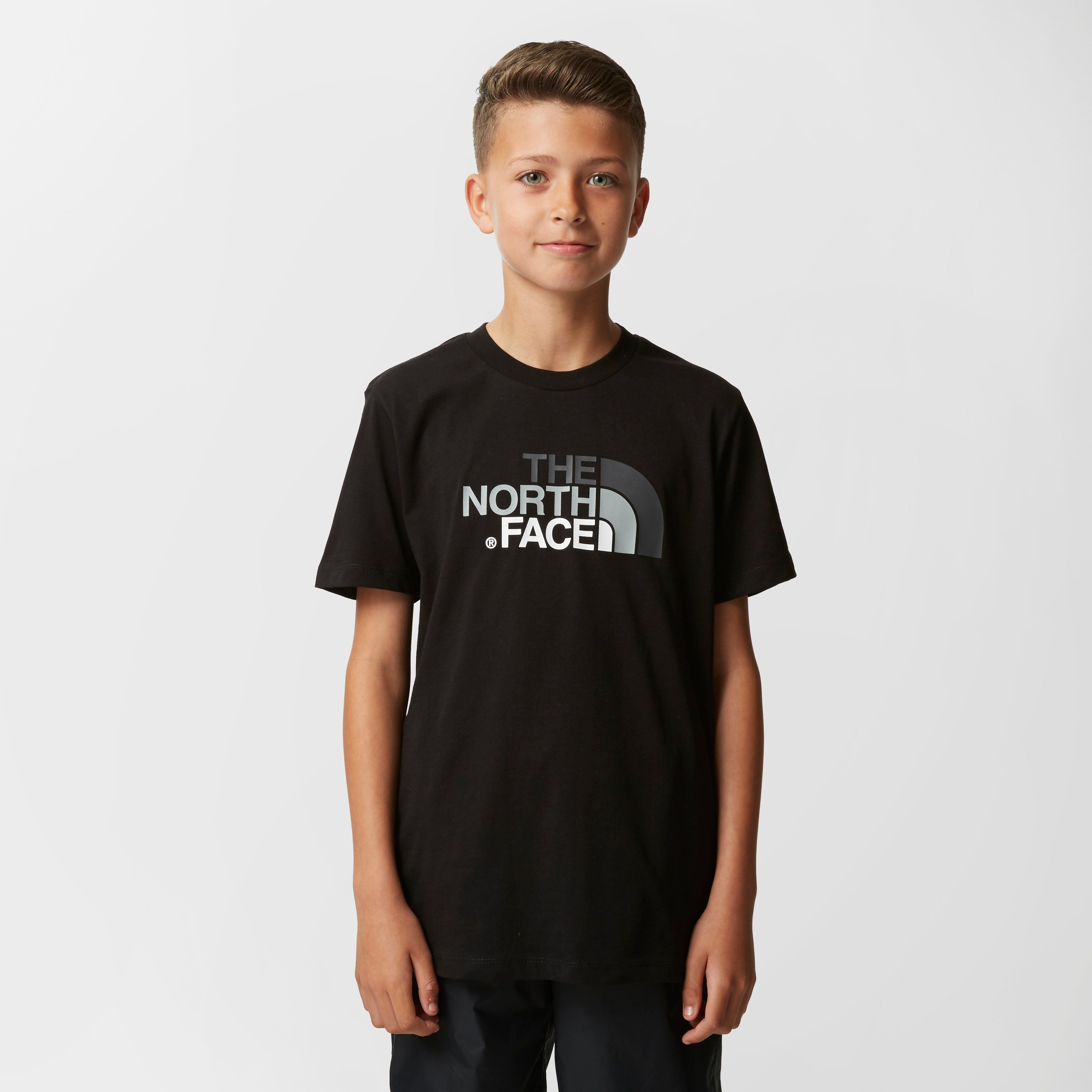 THE NORTH FACE Kids Easy T-Shirt