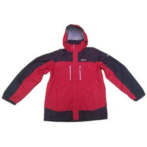 REGATTA Men's Calderdale Jacket
