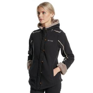 REGATTA Women's Fleece Precious Jacket
