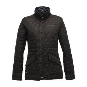 REGATTA Women's Mollie Jacket
