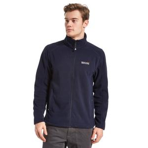 REGATTA Hedman II Full Zip Fleece
