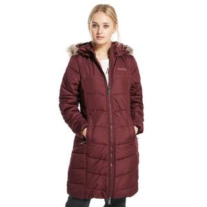 REGATTA Women's Fearne Jacket