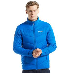 REGATTA Men's Icebound Jacket