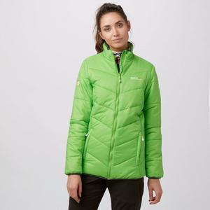 REGATTA Women's Icebound Jacket