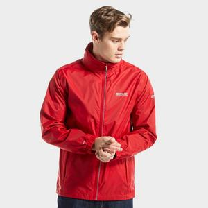 REGATTA Men's Lyle II Jacket