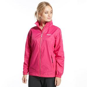 REGATTA Women's Corinne II Waterproof Jacket