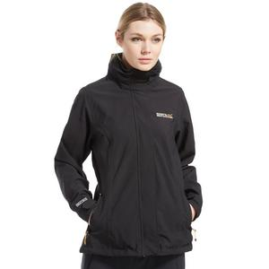 REGATTA Women's Keeta Stretch Jacket