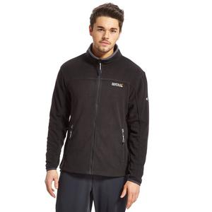 REGATTA Men's Stanton II Fleece