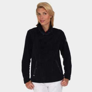 REGATTA Women's Oceanwave Fleece