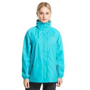 REGATTA Women's Joelle III Waterproof Jacket
