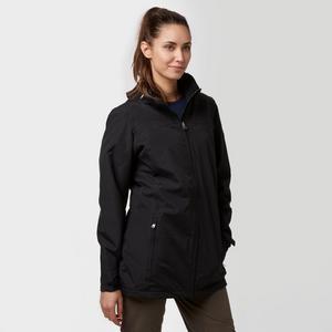 REGATTA Women's Myrtle Waterproof Jacket