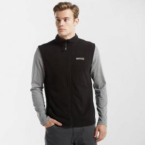 REGATTA Men's Tobias II Gilet