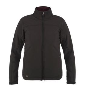 REGATTA Women's Tulsie Softshell Jacket