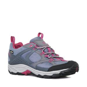 MERRELL Women's Daria GORE-TEX® Multi-Sport Shoe
