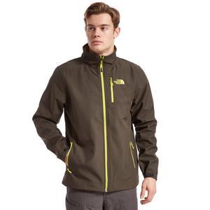 THE NORTH FACE Men's Durango Softshell Jacket