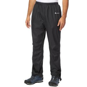 TECHNICALS Men's Torrent Waterproof Over Trousers