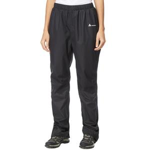 TECHNICALS Women's Torrent Waterproof Over Trousers