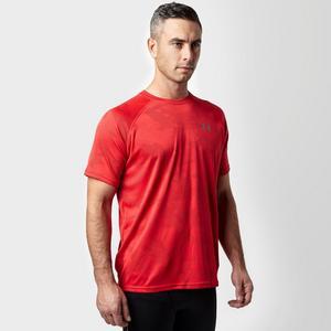 UNDER ARMOUR Men's UA Streaker T-Shirt
