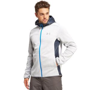 UNDER ARMOUR Men's UA Storm Swacket Hoodie