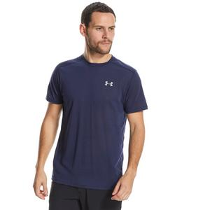 UNDER ARMOUR Men's UA Streaker T-Shirt