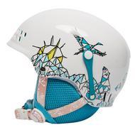 Entity Helmet