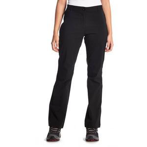 PETER STORM Women's Stretch Trousers (Regular)