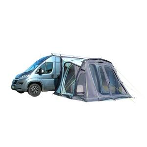 Outdoor Revolution Oxygen Movelite 2 Awning