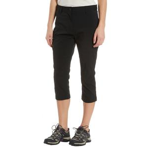 PETER STORM Women's Stretch Capris