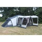 Airedale 12.0 Tent