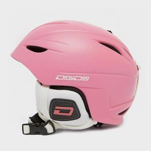 DIRTY DOG Women's Mindy Helmet