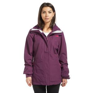 THE NORTH FACE Women's Terrain II GORE-TEX® Jacket